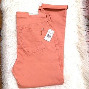 ✨NWT Vintage America Jeans